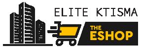 ELITE KTISMA eShop | Το Νο1 eShop για δομικά και άλλα υλικά
