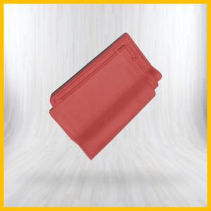 Κεραμίδια ΠΑΝΑΓΙΩΤΟΠΟΥΛΟΣ Ολλανδικά Κόκκινα από την ELITE KTISMA